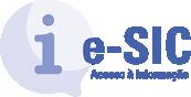Sistema Eletrônico do Serviço de Informação ao Cidadão do Sesc Ceará